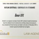 Avukat Antalya