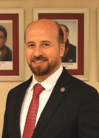 Avukat Ömer EFE