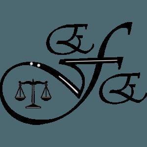 Efe Avukatlık ve Arabuluculuk